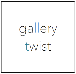 gallery twist featuring Sandra Bowden
